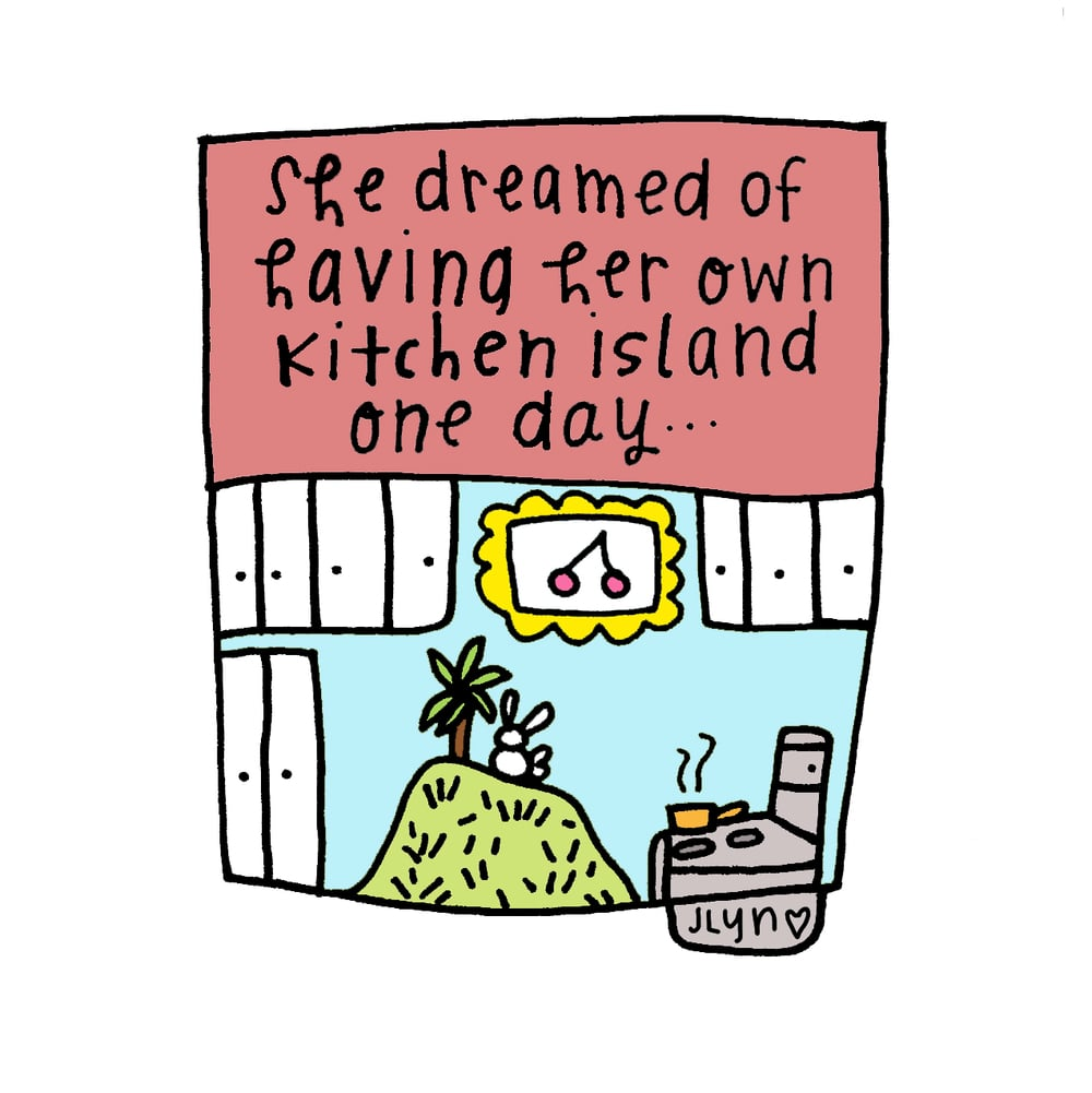 KitchenIsland-comic.jpg