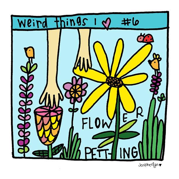 FlowerPettingWEB.jpg