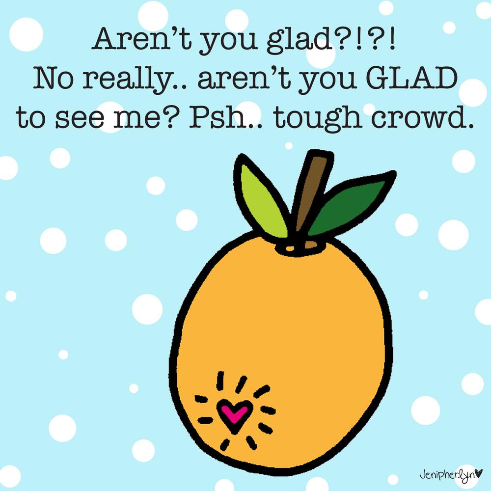 Orangecomic.jpg