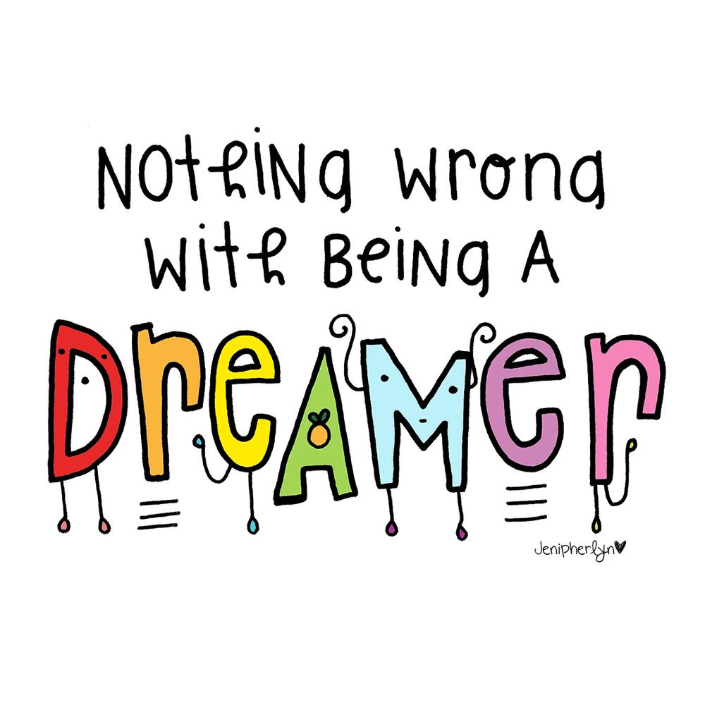 DreamerWEB.jpg