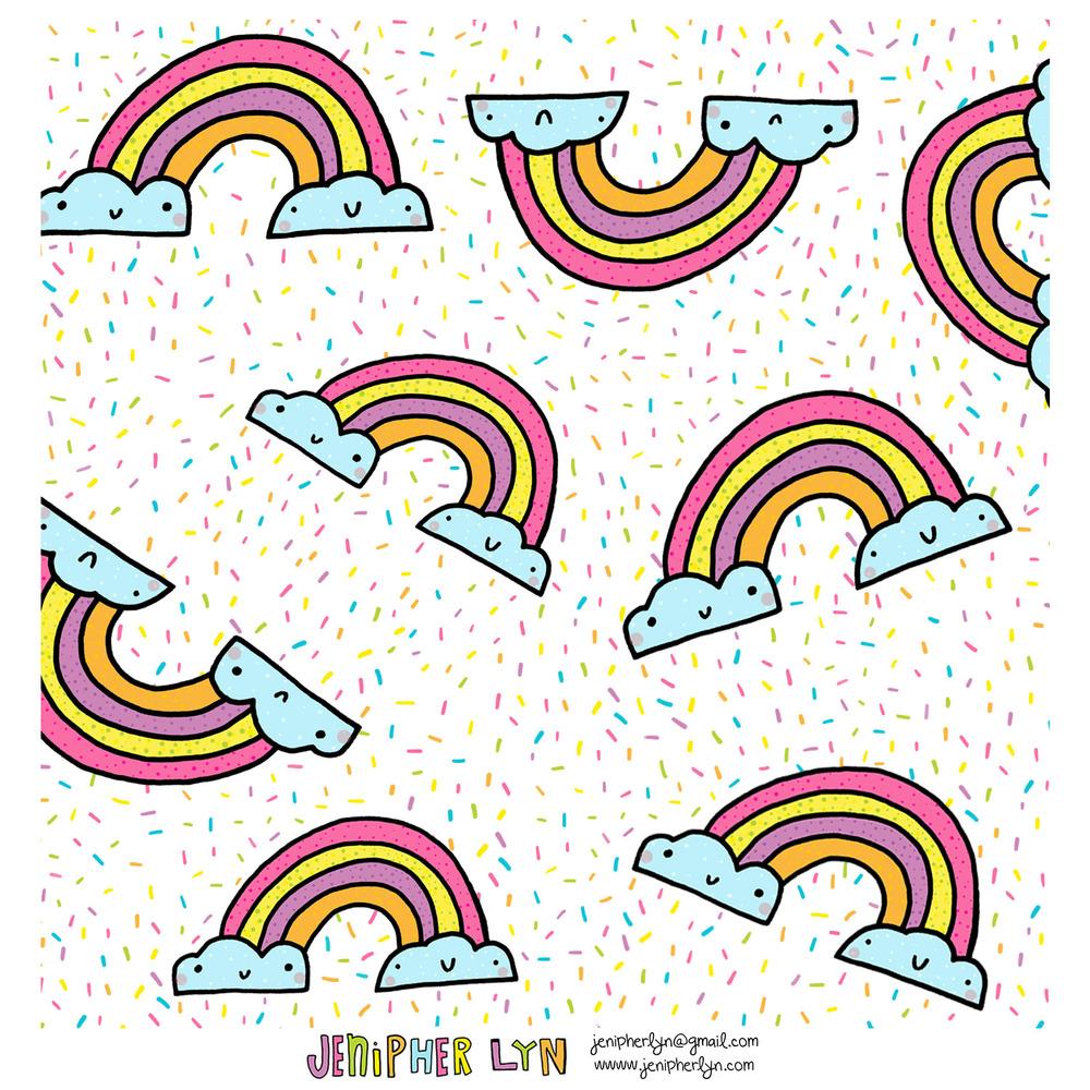 RainbowpatternWEB.jpg