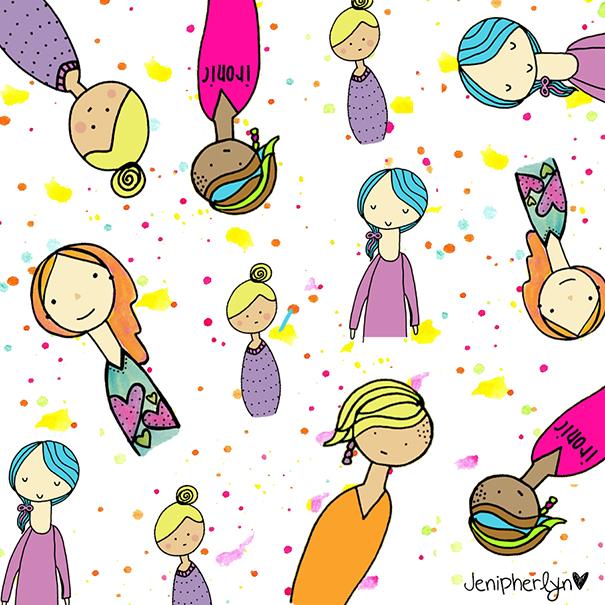 lovelygirlPATTERNWEB.jpg