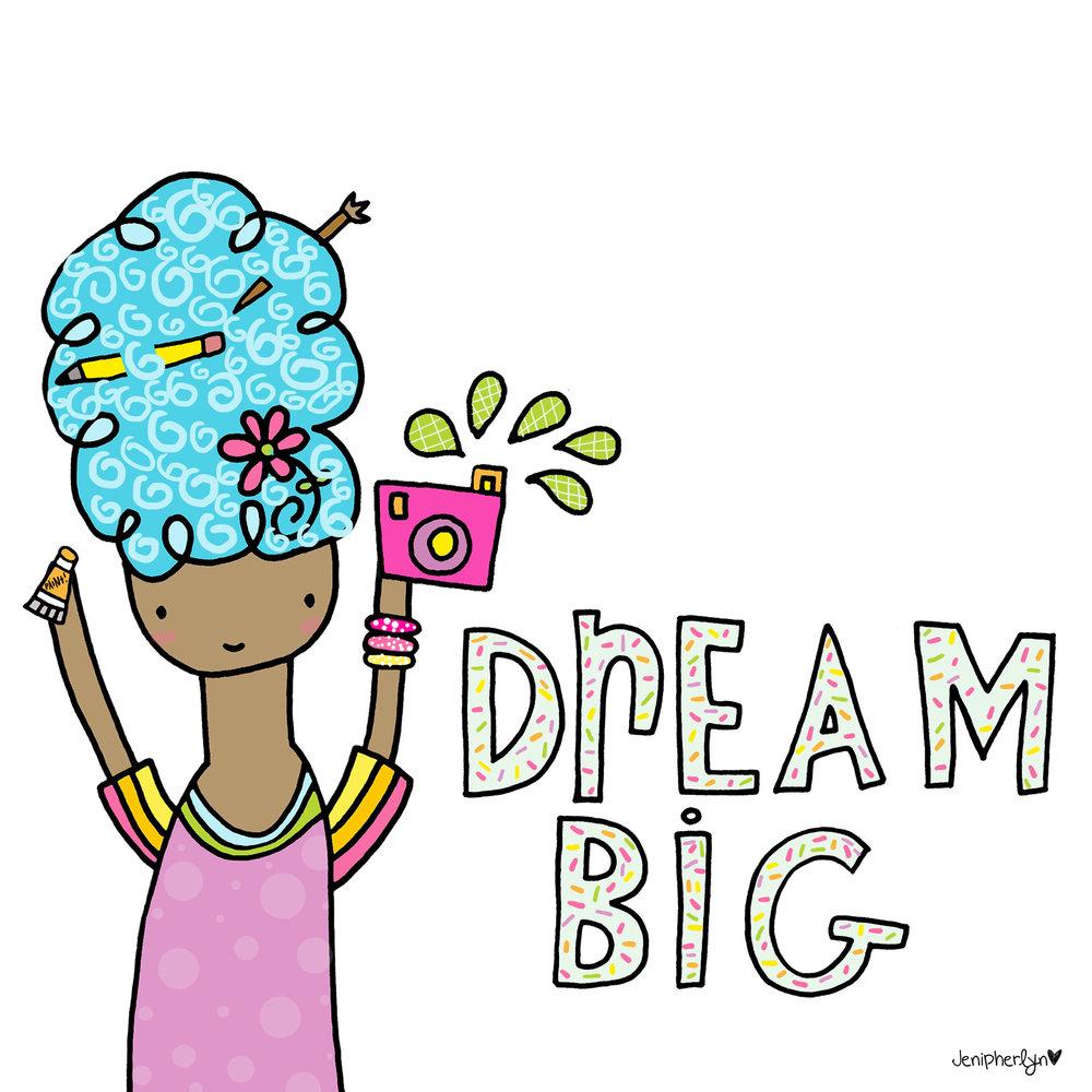 dreambigWEB.jpg