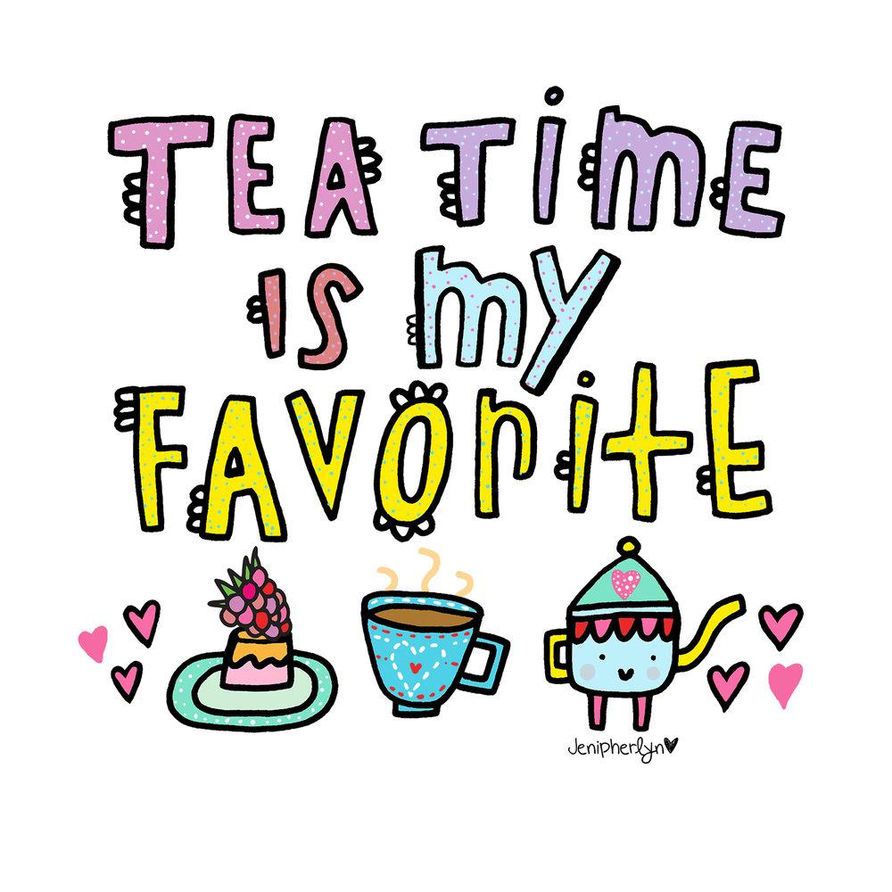 teatimeWEB.jpg
