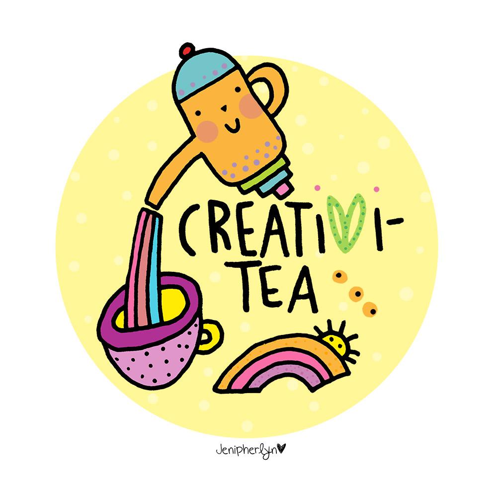 JLyn-creativityWEB.jpg