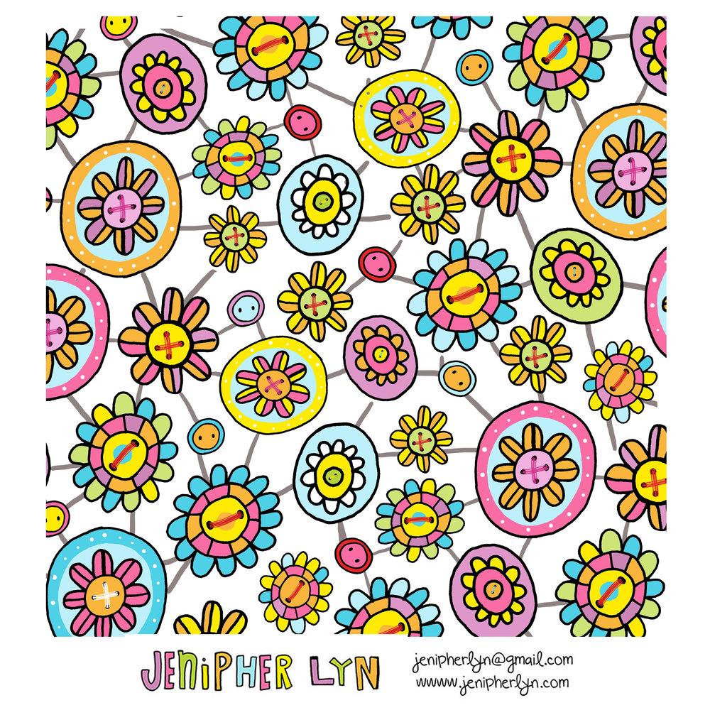FlowerPattern1.jpg
