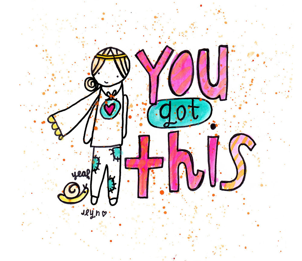 Yougotthis2 copy.jpg