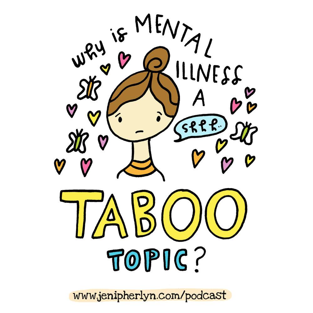 taboo.jpg