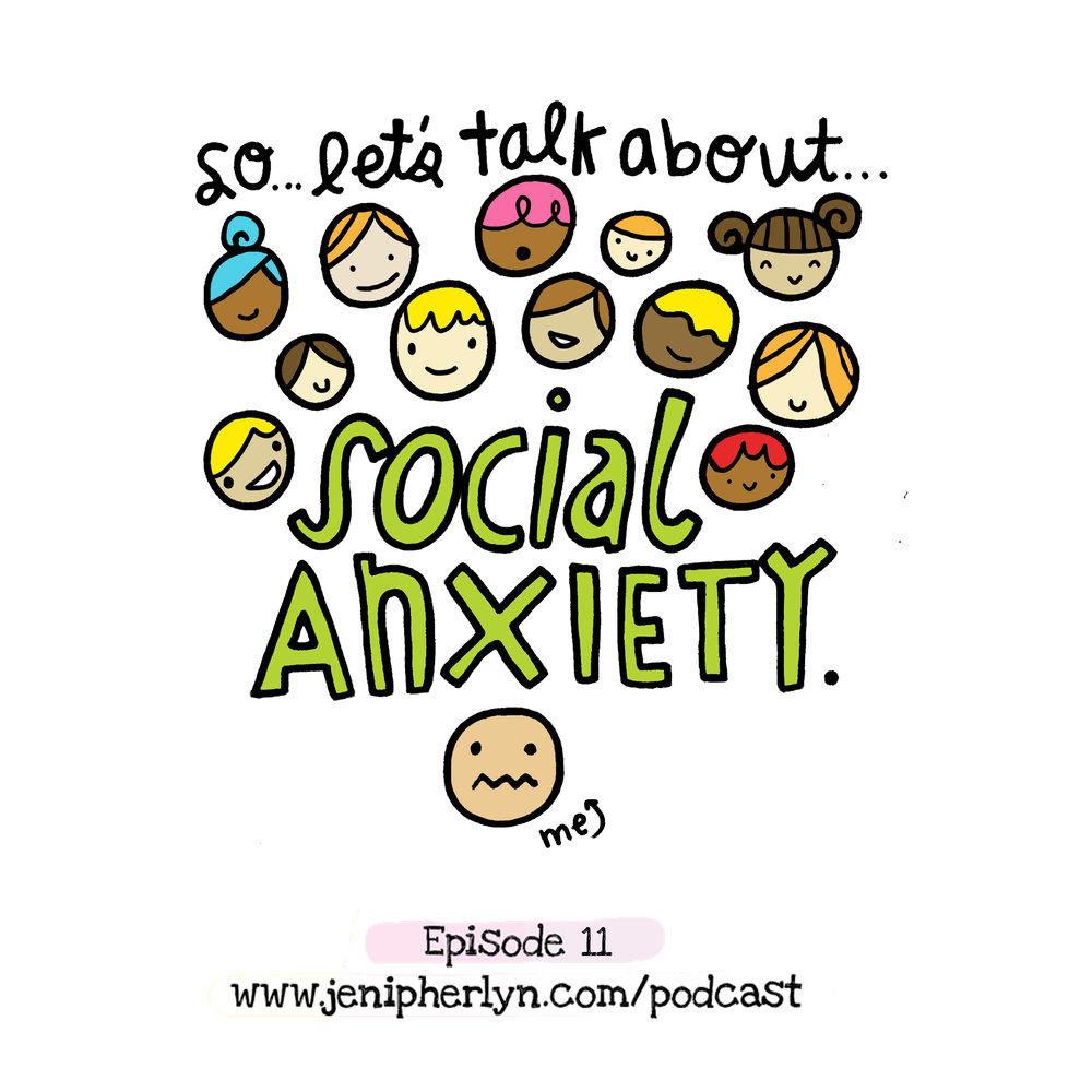 social anxiety - podcast.jpg