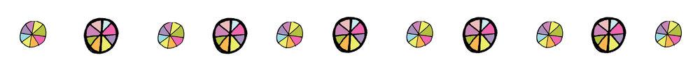CircleSpacer.jpg
