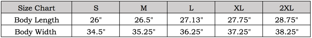Screen Shot 2017-12-07 at 4.26.32 PM.png