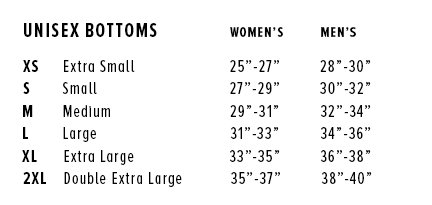 Unisex_Bottoms_Chart_3.jpg