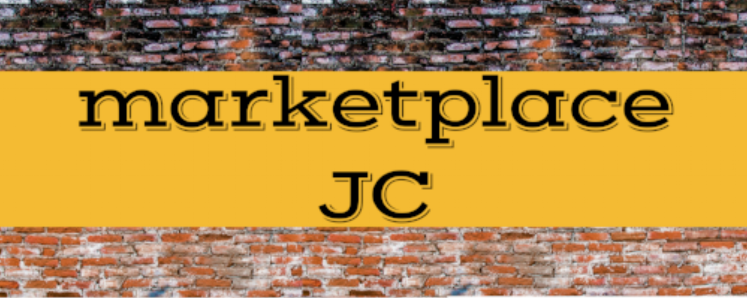Marketplace JC