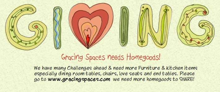 GracingSpacesNeedsHomegoods.jpg