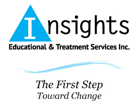 Insights Educational & Treatment Services, Inc.