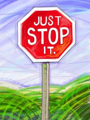 Stop-7-19-11.jpg