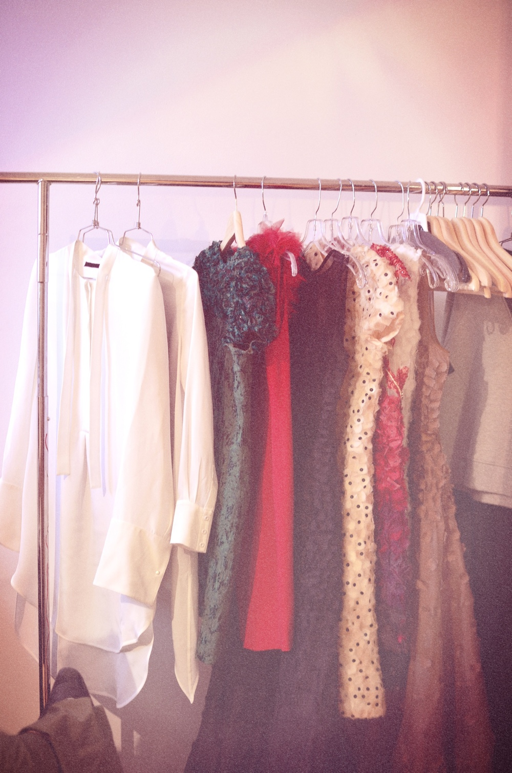 Photoshoot - clothes rack.jpg