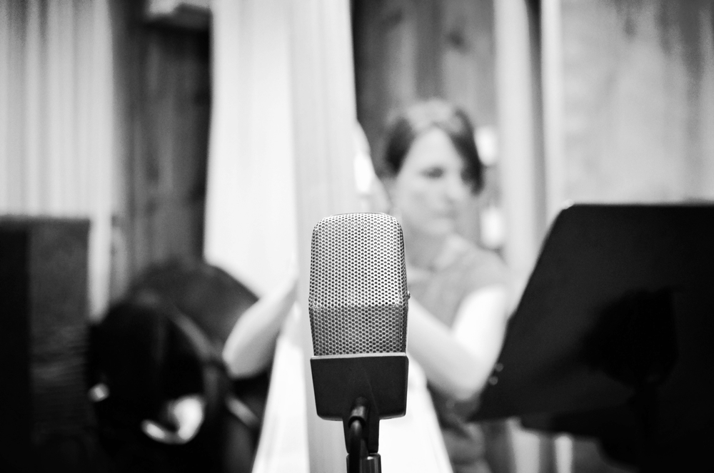 DS Recording Session - Mic in front of Katie.jpg