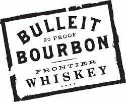 Bullet Bourbon logo.jpeg