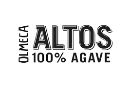 altos logo.png