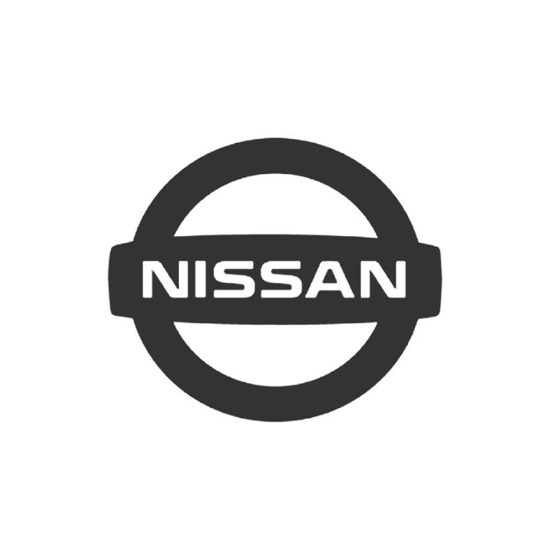 nissan-logo.jpg