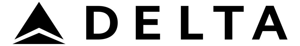 delta-logo-black-transparent.png