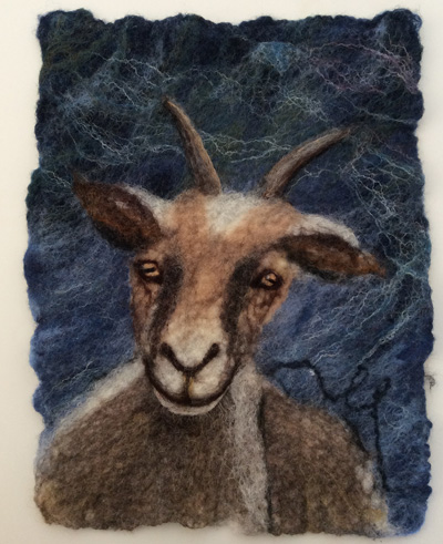 Goat_400w.jpg