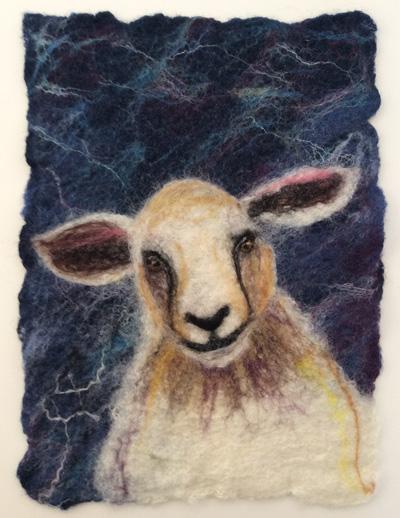 sheep_400w.jpg