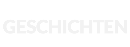 Wahre-Geschichten-Logo-hell-auf-dunkel-v01-fka-w500.png