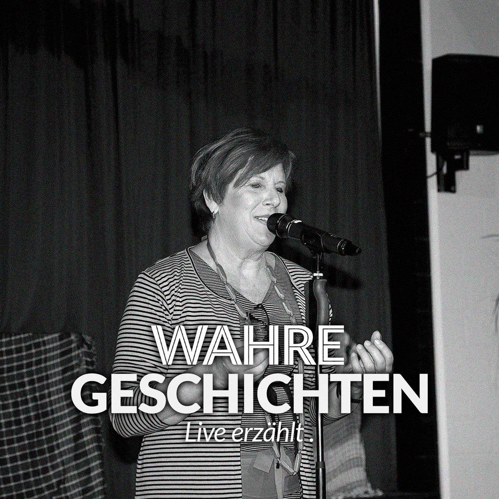 Monika Wieland