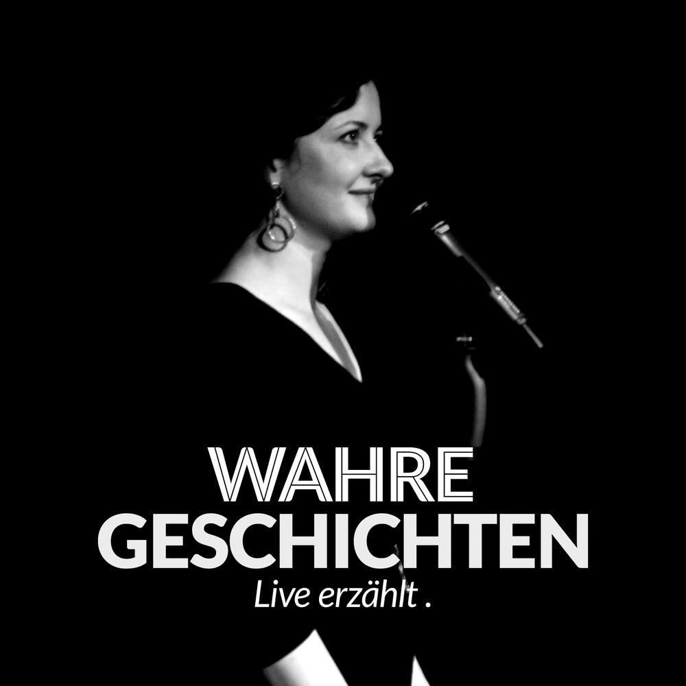 Isabelle Behrens