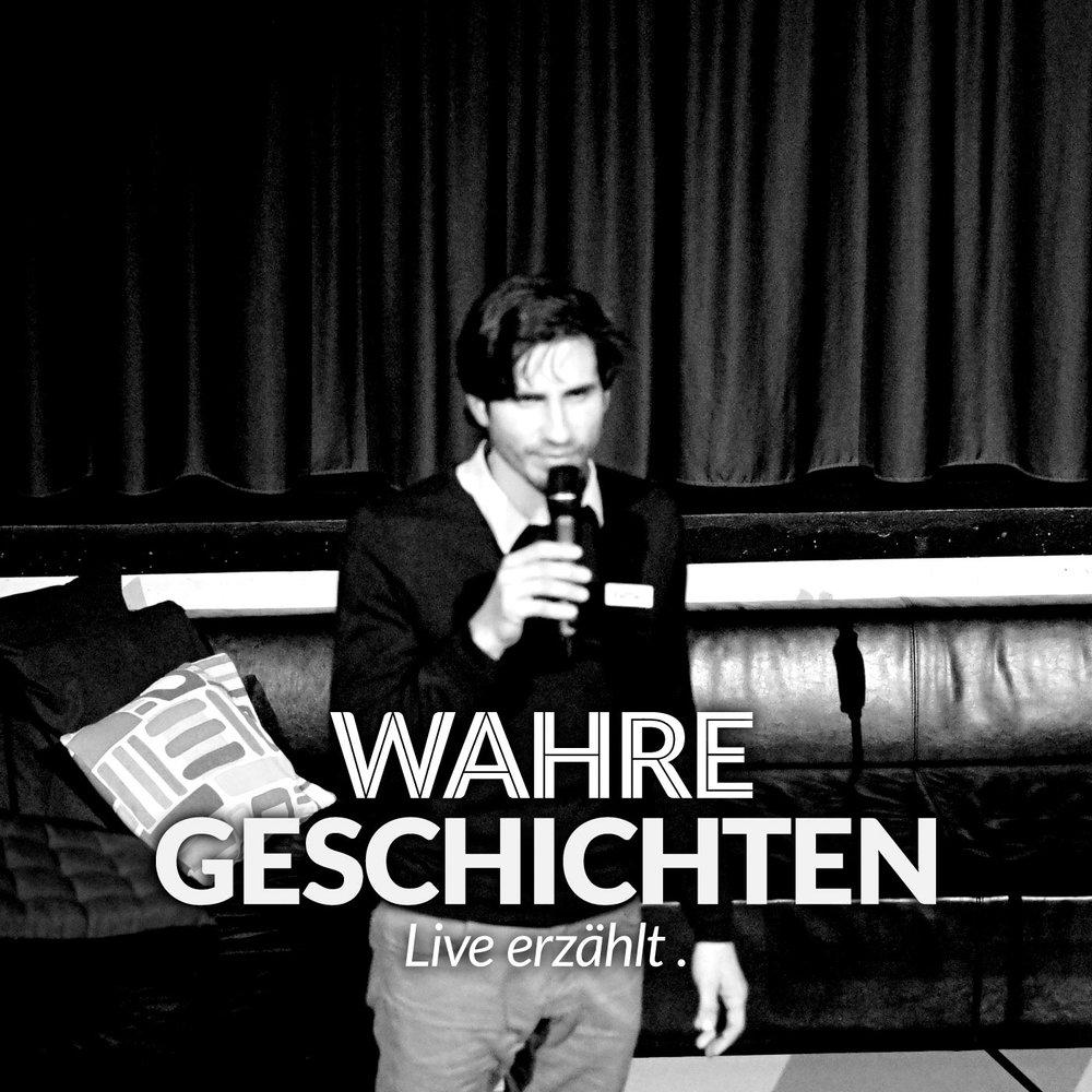 Raffael Wüthrich