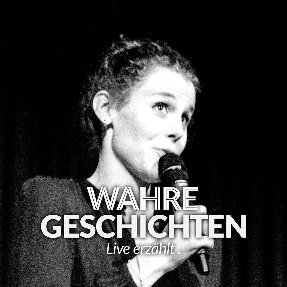 Miriam Knecht