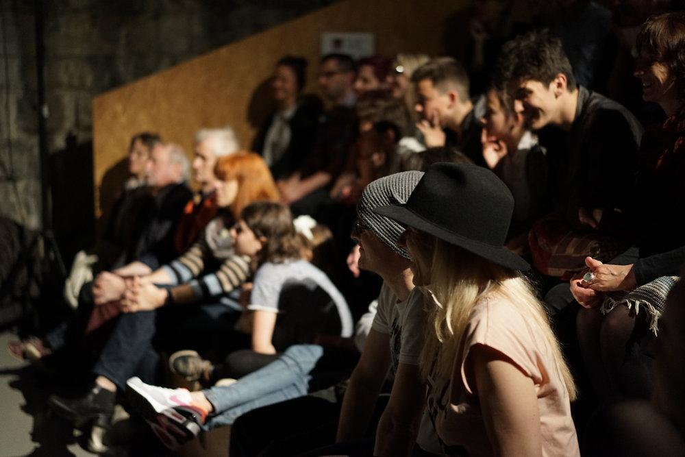 PublikumWG.jpg