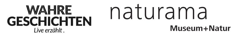 Naturama_WG.png