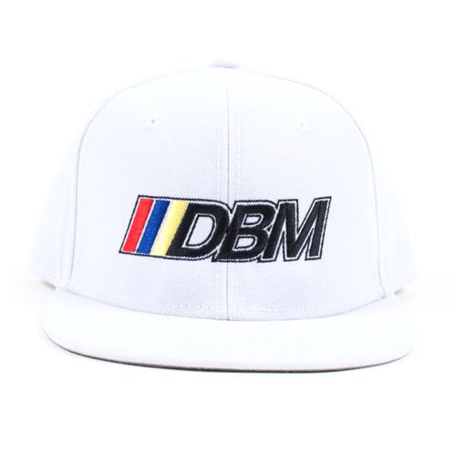 DBM Motor Sports-2.jpeg