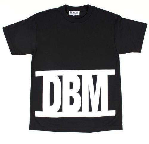 DBM Motor Sports-7.jpeg
