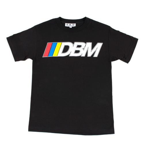 DBM Motor Sports-13.jpeg