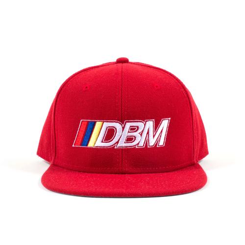 DBM Motor Sports.jpeg
