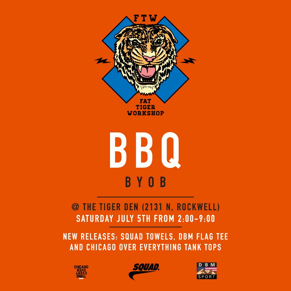FTW-BBQ-JULY-5.jpg