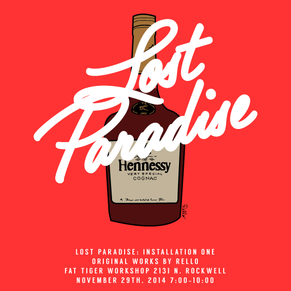 lost-paradise-one-flyer.jpg