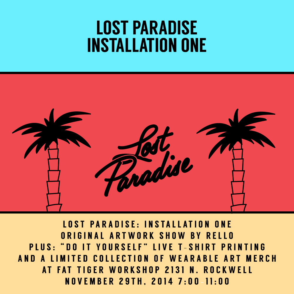 LOST-PARADISE-STICKER-FLY.jpg
