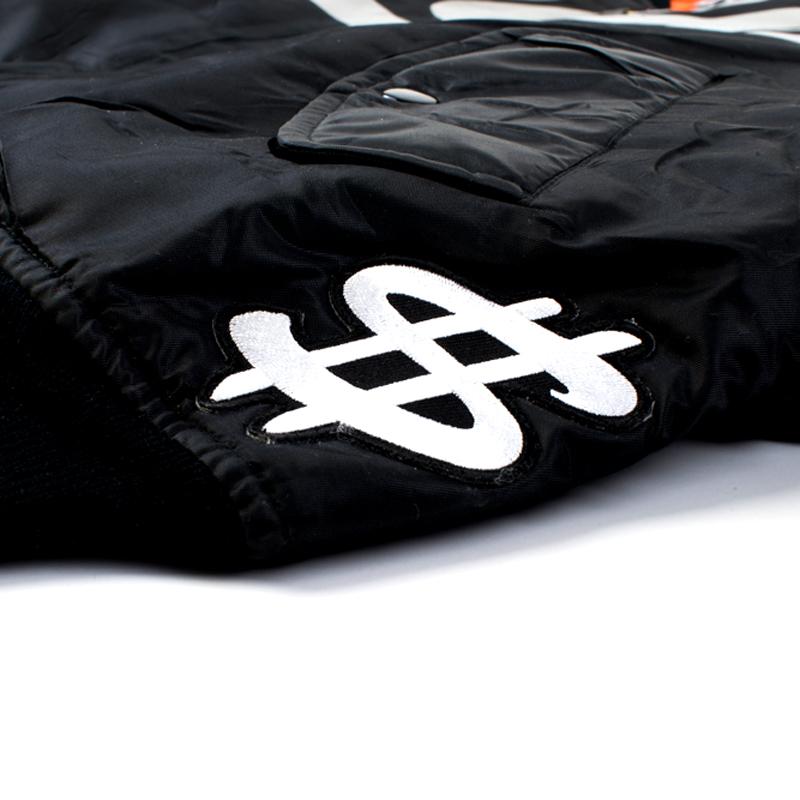 DBM-Black-Squad-Jacket-7.jpg