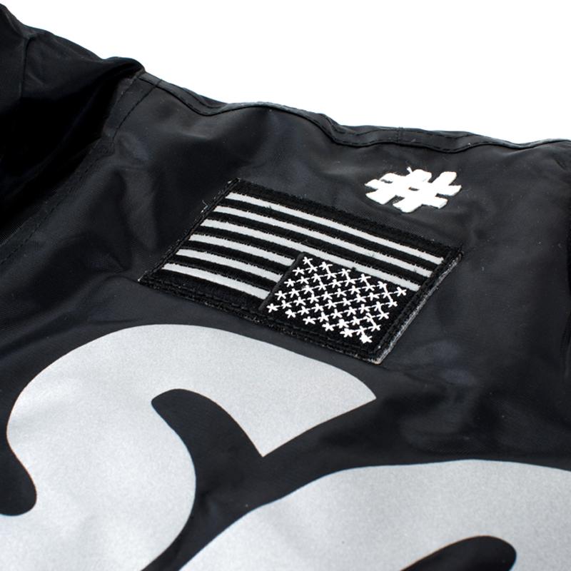 DBM-Black-Squad-Jacket-6.jpg