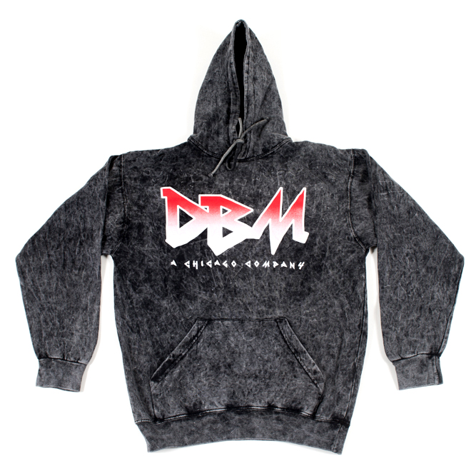 DBMRockerHoodieBlack.jpg