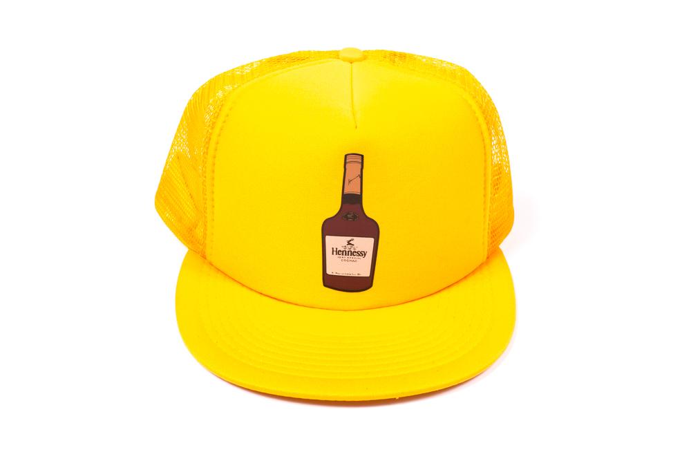 Hennessy Snapback-3.jpg