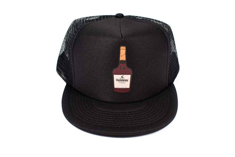 Hennessy Snapback-5.jpg