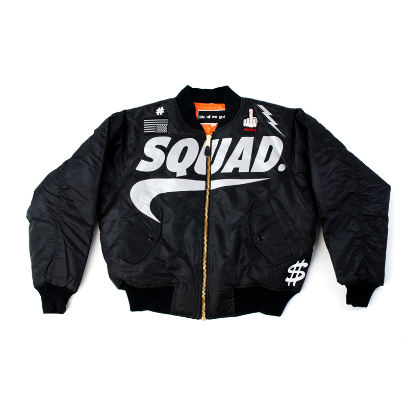 DBM-Black-Squad-Jacket-2.jpg