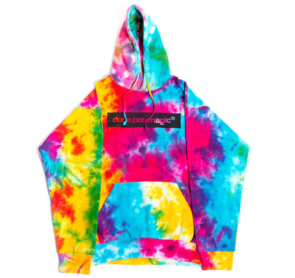 dope-boy-magic-tie-dye-hoodie-2.jpg