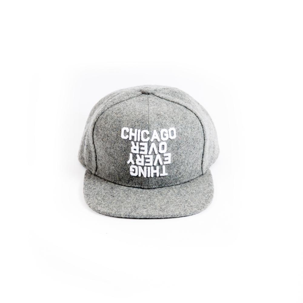 coe-grey-hat.jpg